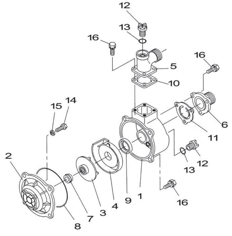 Hypro 1542a 65sp aluminum transfer pump sprayer depot parts list pooptronica