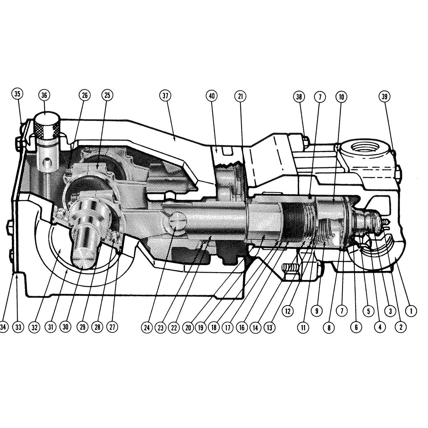 Myers cx10 15av high pressure reciprocating piston pump sprayer parts list pooptronica